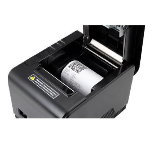 Printer Slip ThreeBoy Q200 (Port USB/LAN)